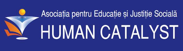 Human Catalyst